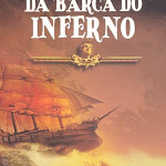 Auto da Barca do Inferno – Resumo